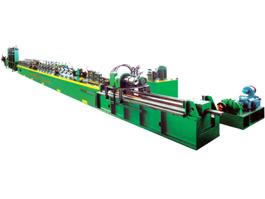 Maxtube-fg30 Plastic Tube Production Making Line